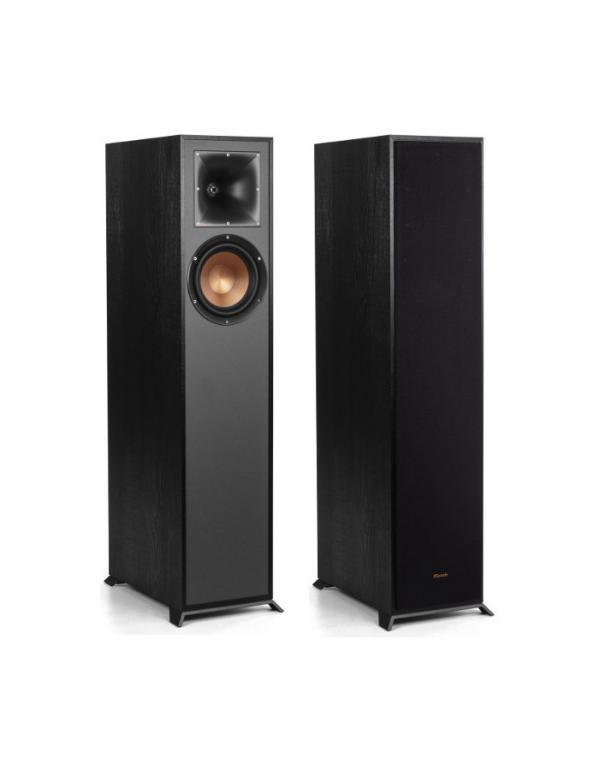 Klipsch R-610F zvočnik