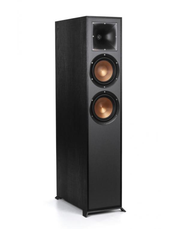 Klipsch R-625FA zvočnik