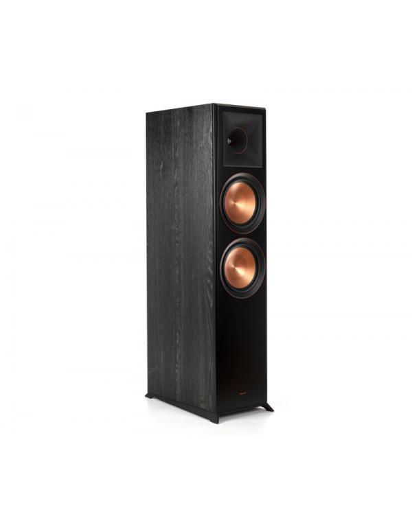 Klipsch RP-8000F zvočnik