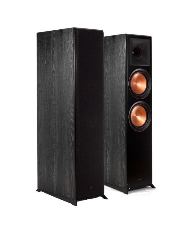 Klipsch RP-8060FA Dolby Atmos zvočnik