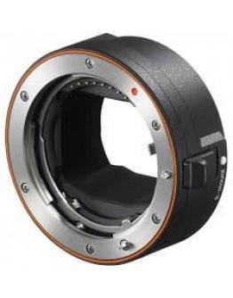 LA-EA5 35 mm adapter serije A polnega formata