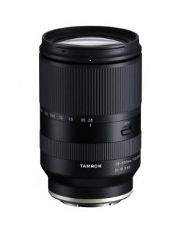 TAMRON 28-200mm f2.8
