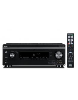 STR-DA2800 7.2-kanalni AV-sprejemnik ES