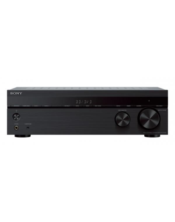 STR-DH590 5.2-kanalni AV-sprejemnik za domači kino