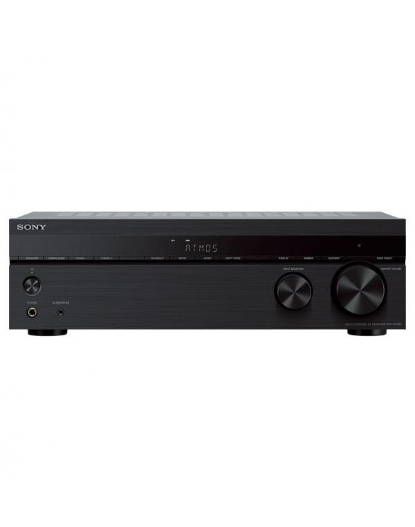 STR-DH790 7.2-kanalni AV-sprejemnik za domači kino
