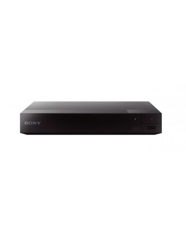 BDP-S3700 Predvajalnik Blu-ray Disc z vgrajeno povezavo Wi-Fi