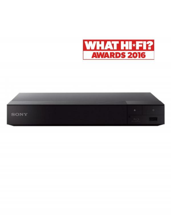 BDP-S6700 Predvajalnik Blu-ray Disc z višanjem ločljivosti na 4K