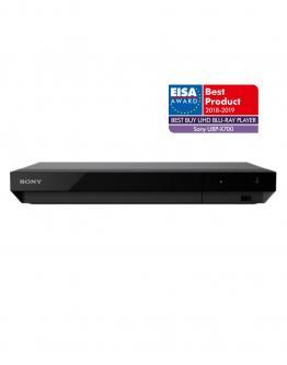 UBP-X700 Predvajalnik 4K Ultra HD Blu-ray