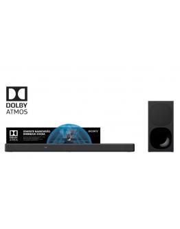 HT-G700 3.1-kanalni zvočniški modul Dolby Atmos®/DTS:X™