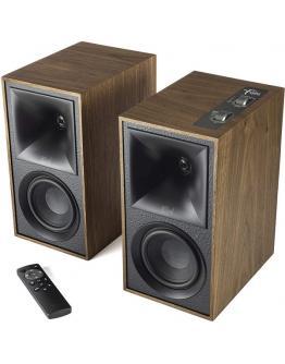 Klipsch The Fives aktivni zvočni sistem