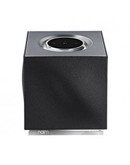 Naim Mu-so Qb 2 zvočniški modul