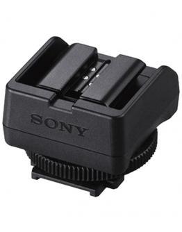 ADP-MAA Adapter za nastavek