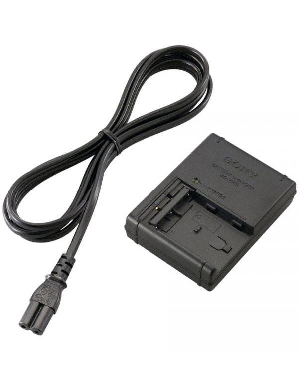 BC-VM10 Omrežni napajalnik/polnilnik