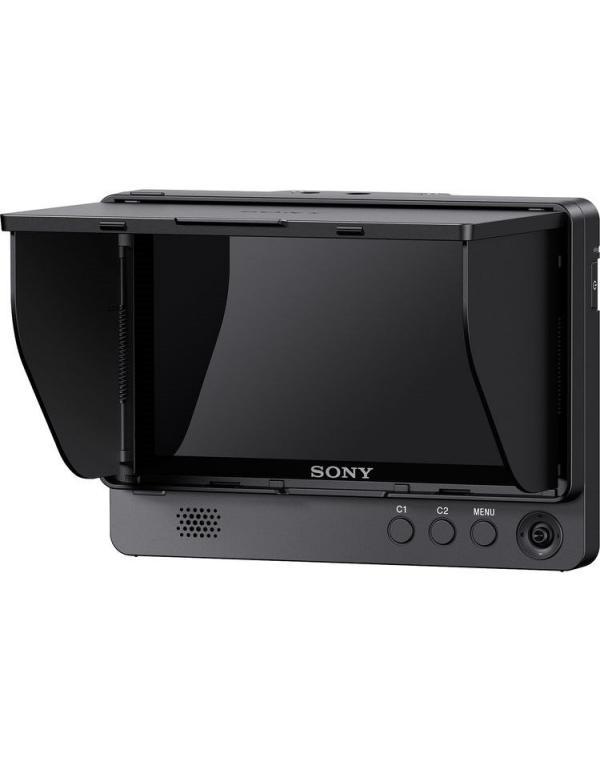 CLM-FHD5 LCD-monitor