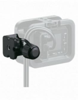 CPT-R1 Zaščita za kabel za RX0