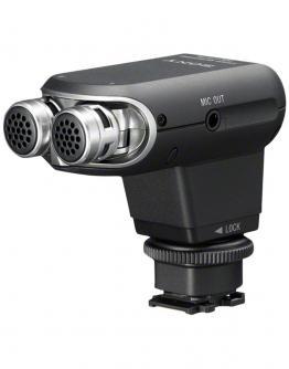 ECM-XYST1M Stereo mikrofon