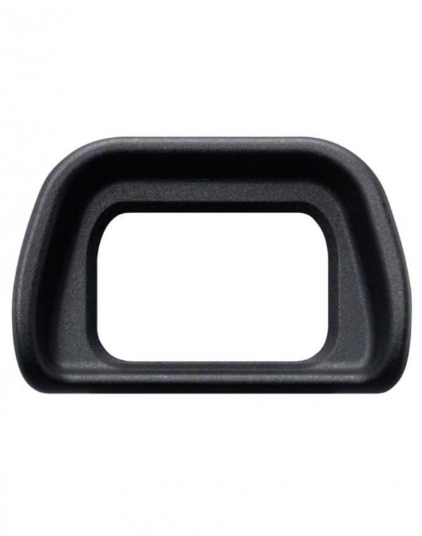 FDA-EP17 Pokrovček okularja