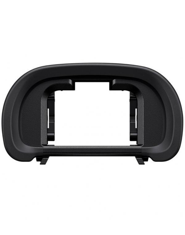 FDA-EP19 Pokrovček okularja za fotoaparate α7sm3