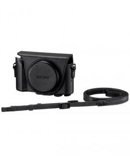 LCJ-HWA Zaščitna torbicaza Cyber-shot HX90/WX500
