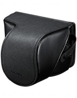 LCS-EJC3 Mehka torbica