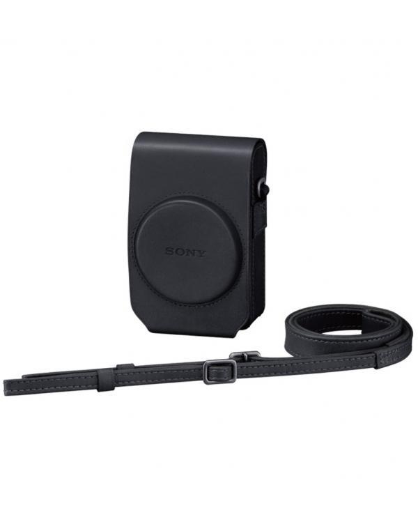 LCS-RXG Mehka prenosna torbicaza kamere serije RX100