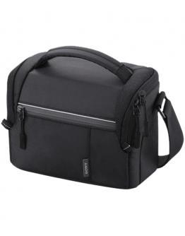 LCS-SL10 Mehka torbica