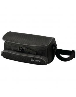 LCS-U5 Kompaktna torbica
