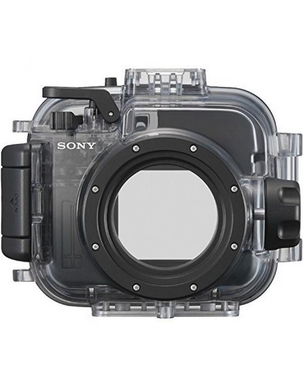 MPK-URX100 Vodotesno ohišje za fotoparate serije RX100