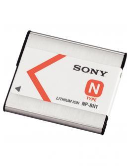 NP-BN1 Akumulatorska baterija