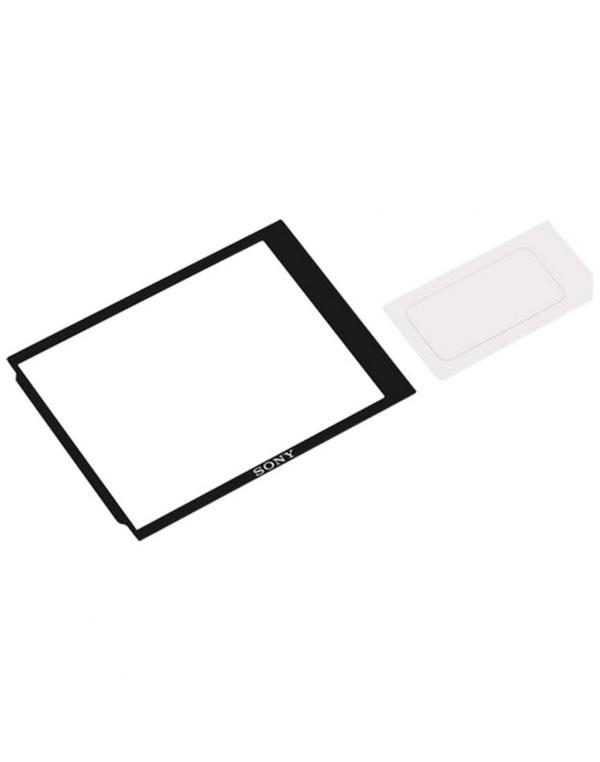 PCK-LM14 Zaščita za zaslon