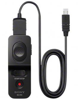 RM-VPR1 Daljinski upravljalnik