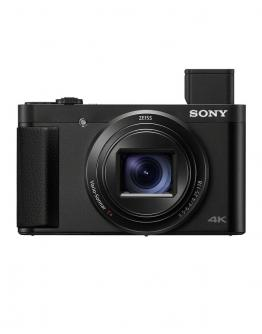 DSC-HX99 Kompakten fotoaparat s 24–720-milimetrskim zoomom