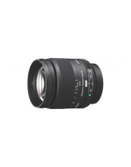 SAL-135F28 Teleobjektiv za digitalne fotoaparate serije A