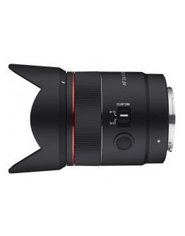 SAMYANG AF 24mm F1.8 FE