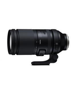 TAMRON 150-500mm F/5-6,7