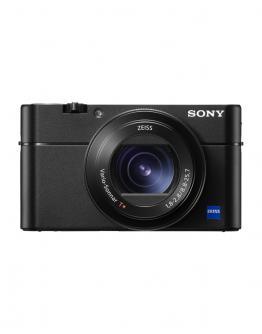 DSC-RX100M5A vrhunski kompaktni fotoaparat s senzorjem tipa 1.0