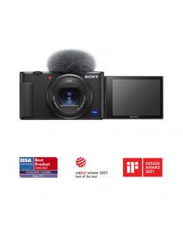 ZV-1 Fotoaparat za vloganje ZV-1