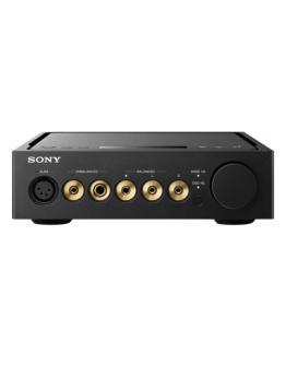 TA-ZH1ES Vrhunski ojačevalnik za slušalke z digitalnim ojačevanjem Vezje hibridnega ojačevalnika
