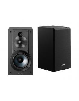 SS-CS5 Visokotonski stereo zvočniki za polico