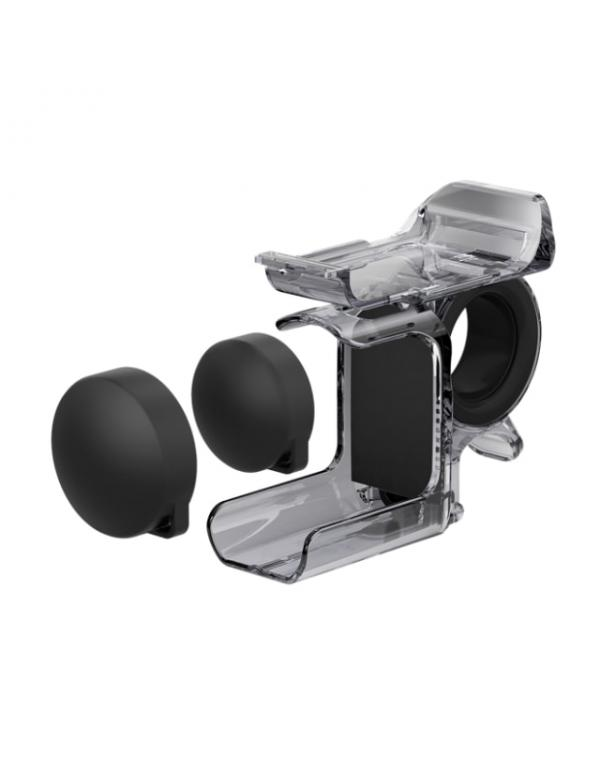 AKA-FGP1 Držalo za prst za aktivno videokamero