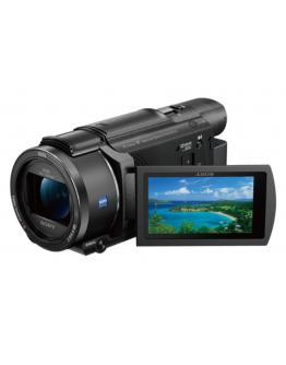 FDR-AX53 Sony videokamera 4K HDR