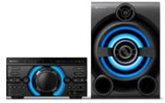 Hi-Fi avdio sistemi (14)