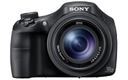 Kompaktni fotoaparati (22)