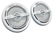 Navtični zvočni sistemi (5)