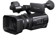 Profesionalne kamere (66)