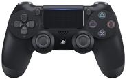 PS4 Dodatna oprema (49)