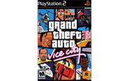 PS2 igre (4)