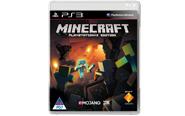 PS3 igre (6)