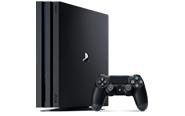 PS4 Igralne konzole in kompleti (28)