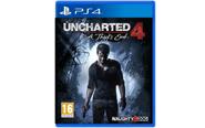 PS4 igre (213)